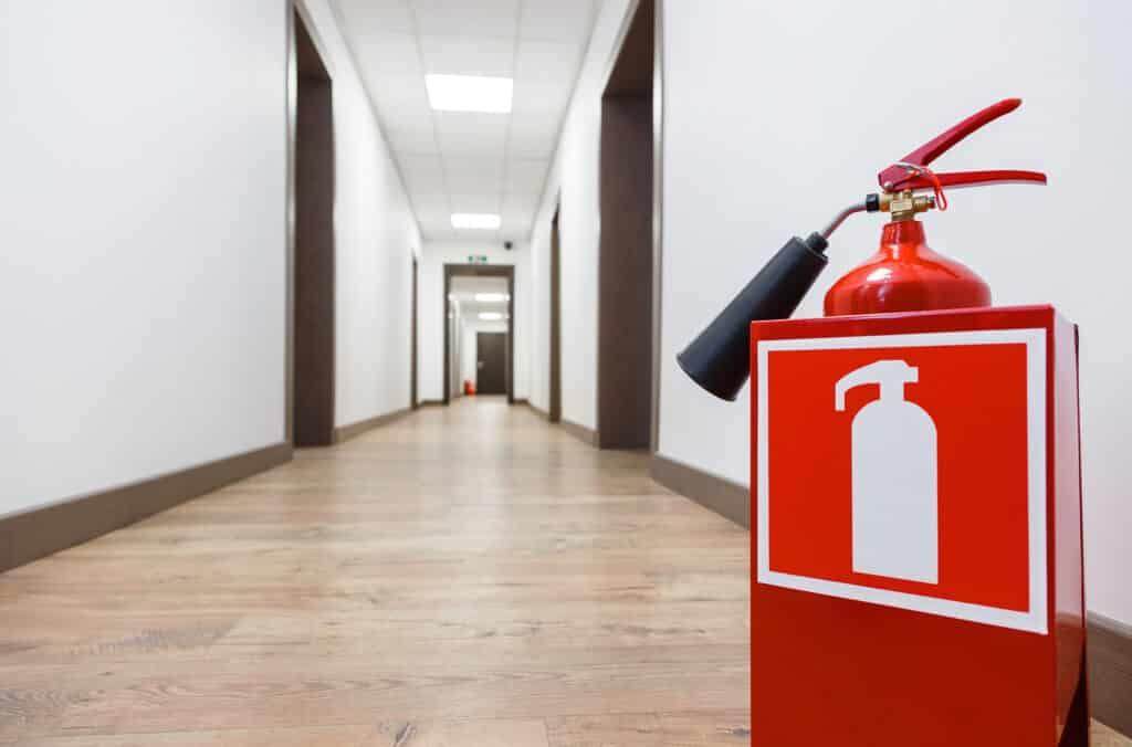 extintores-hoteles