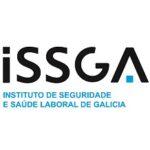 logo-issga