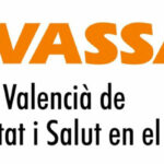 logo-invassat