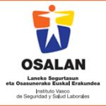 logo-osalan