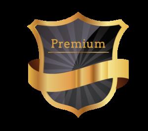 servicio-premium